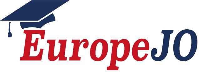 الدراسة في اوروبا - الاردن